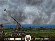 Игра Разрушитель Крепости 2
