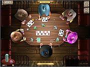 Игра Король покера 2