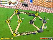 Игра Большая война 2