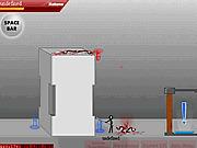 Игра Человечки-Палочки - Арена Смерти