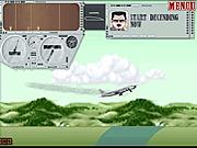 Игра ТУ-95