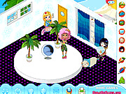 Игра Моя новая комната 2