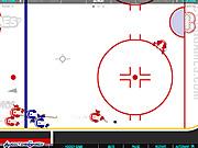 Игра Лучший Хоккей