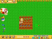 Игра Моя Чудесная Ферма