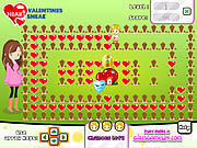 Игра Влюбленные
