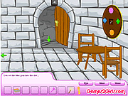 Игра Побег Принцессы