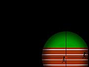 Игра Быстрый снайпер