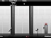 Игра Творческий подход к убийству
