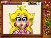 Игра Веселый Марио
