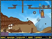 Игра Бомбардировщик 2