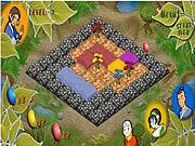 Игра Приключения аватара