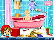 Игра Сюрприз для дочки