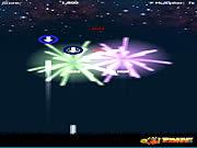 Игра Осветите вверх небо