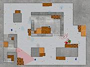 Игра Беспринципный Ассасин 2