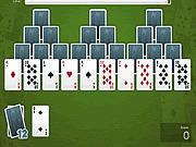 Игра Ведущее устройство С 3 пиками