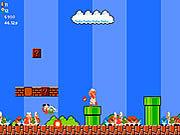 Игра Ярость Супер Марио
