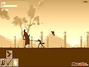 Игра Крылатое сражение 3