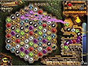 Игра Майяское подземелье