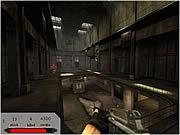 Игра Антитеррористическая  армия 2