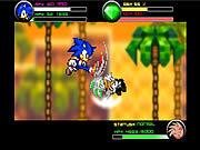 Игра Последняя Фантазия Соника X6