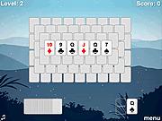 Игра Король пасьянса