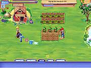 Игра Фермер 2 - Кризис