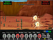 Игра Захвати Мир 2.5