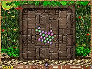 Игра Цветные шары
