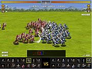 Игра Войну Скачать - фото 11