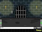 Игра Освобождение из темницы