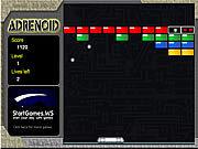 Игра Адренойд