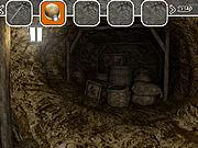 Игра Старый золотой рудник