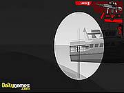 Игра Мир башковитых пацанов - 4