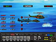 Игра Захвати Мир - Линия Обороны