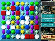 Игра Самоцветы моря