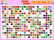Игра Сумасшедшие бриллианты