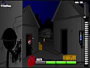 Игра SWAT Удивительный издание