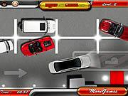 Игра Парковка Лимузина