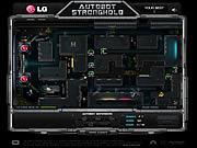 Игра Autobot Stronghold