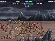 Игра Битва