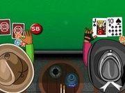 Игра Звезда покера