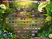 Игра Бабочки матча
