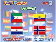 Игра Флаги маньяка