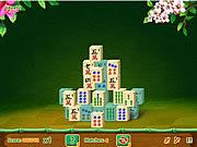 Игра Веселый Чен 2