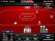Игра Техасский Ходем Покер
