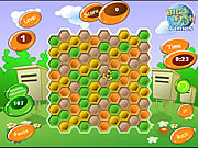 Игра Сота-комбинатор