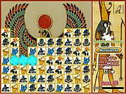 Игра Clix фараона