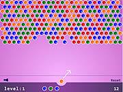 Игра Пузырьки