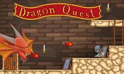 Игра Квест дракона