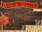 Игра Dragon Quest